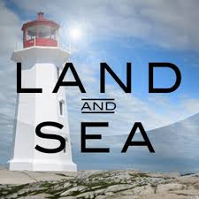 CBC Land and Sea