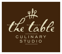 The Table Culinary Studio